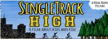 1 Hour Single Track High Movie